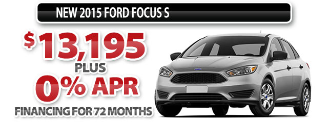 credit rebate with approved credit through ford motor credit company. Cars Review. Best American Auto & Cars Review