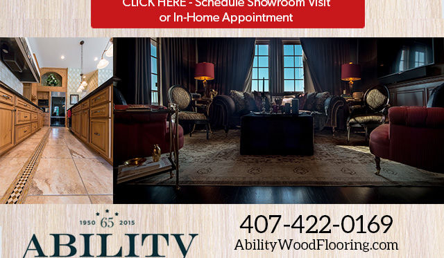 Schedule an appointment with Ability now, Click here!