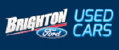 Brighton Ford Used Cars