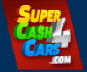 SuperCash for Cars