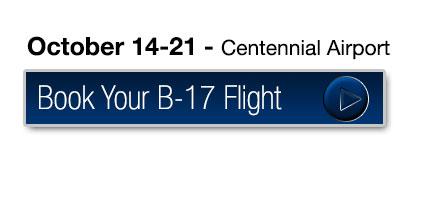 Book Your Flight