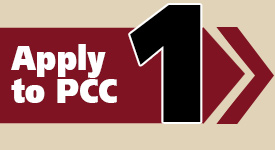 Apply to PCC.