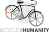 <br /> <br /> Bicycles for Humanity