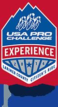US pro challenge