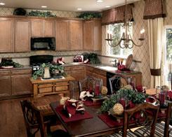 richmond american homes. Black Bedroom Furniture Sets. Home Design Ideas