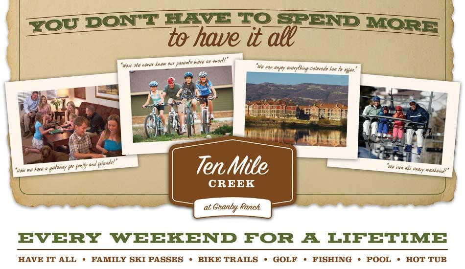 10 mile creek granby ranch webcam